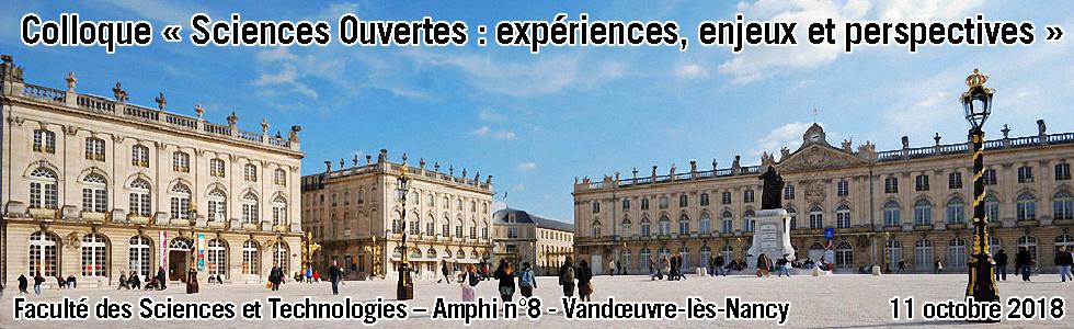 https://scienceouverte.event.univ-lorraine.fr/data/header/science_band.jpg